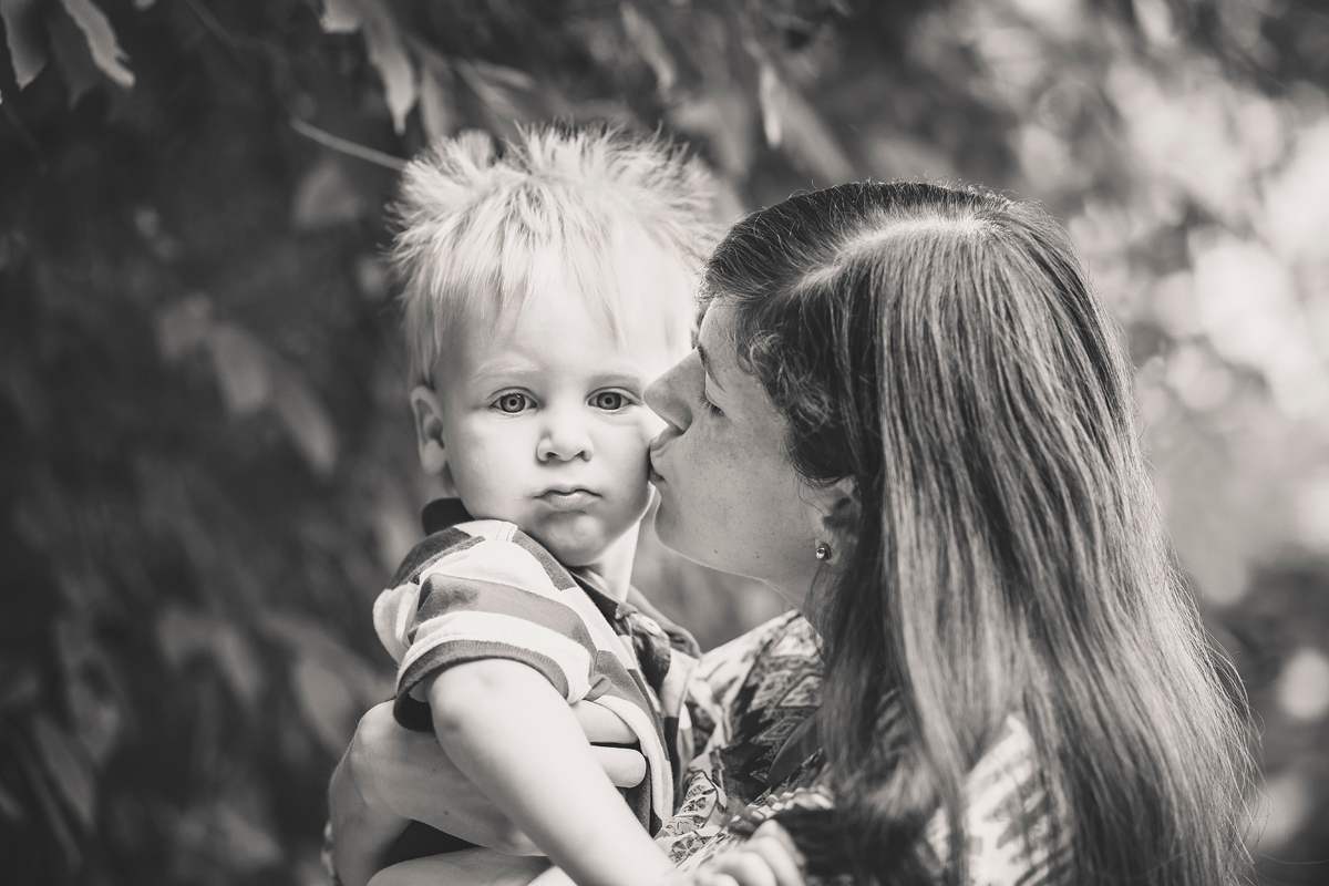 Raleigh_Family_Photographer_13.png