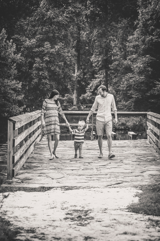 Raleigh_Family_Photographer_16.png