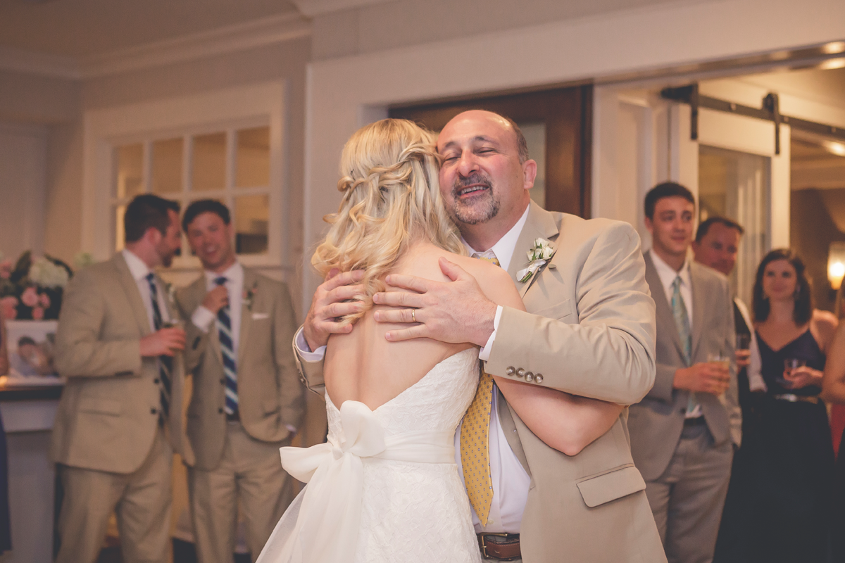 Lauryn Alisa Photography | Raleigh Wedding Photographer | www.laurynalisaphotography.com