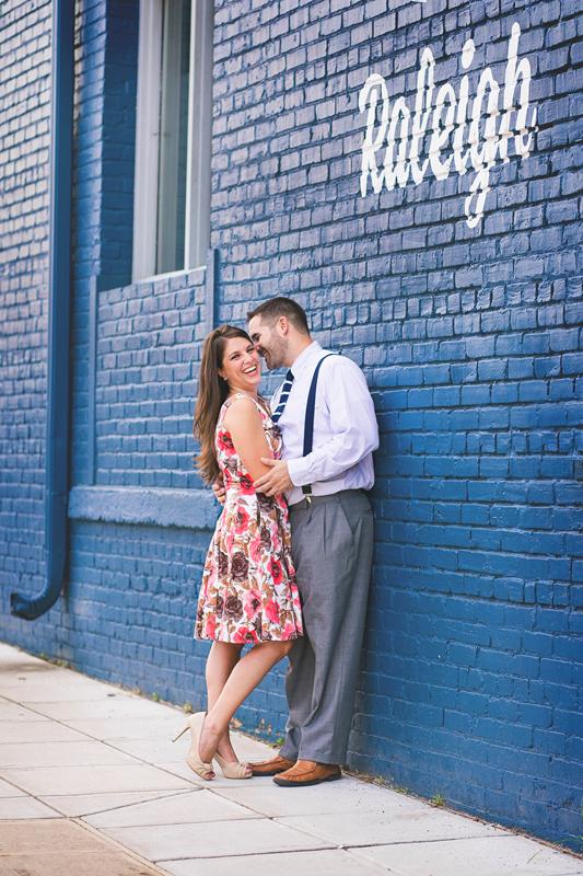 Raleigh_Wedding_Photographer_03.png