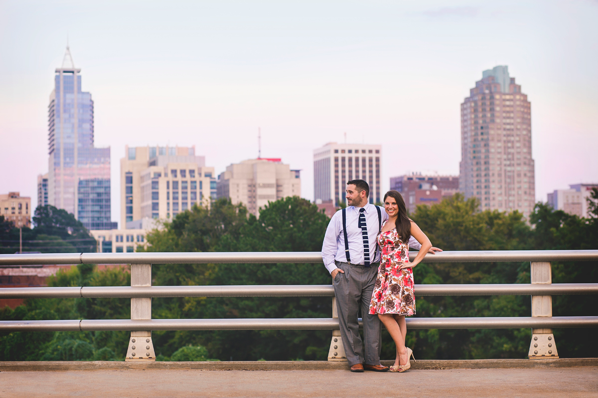 Raleigh_Wedding_Photographer_13.png