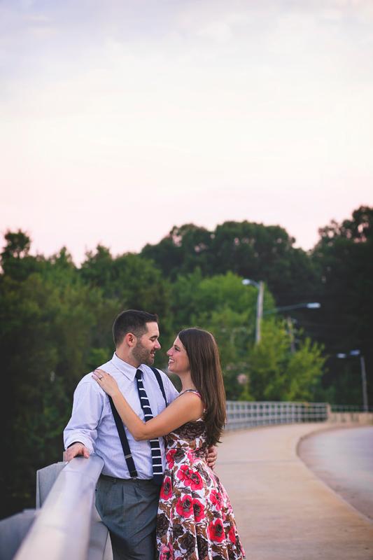 Raleigh_Wedding_Photographer_16.png