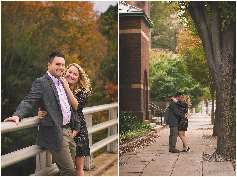 raleigh_wedding_photographer__0012.jpg