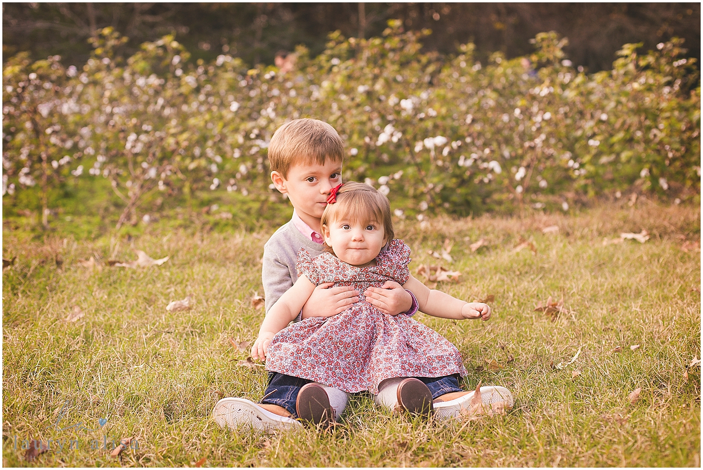 raleigh_family_photographer__0006.jpg