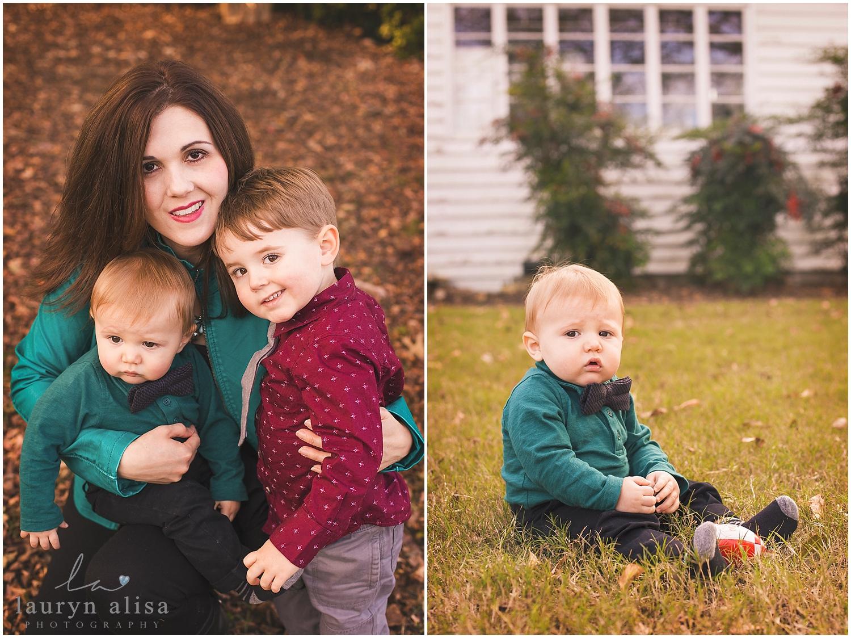 raleigh_family_photographer__0007.jpg