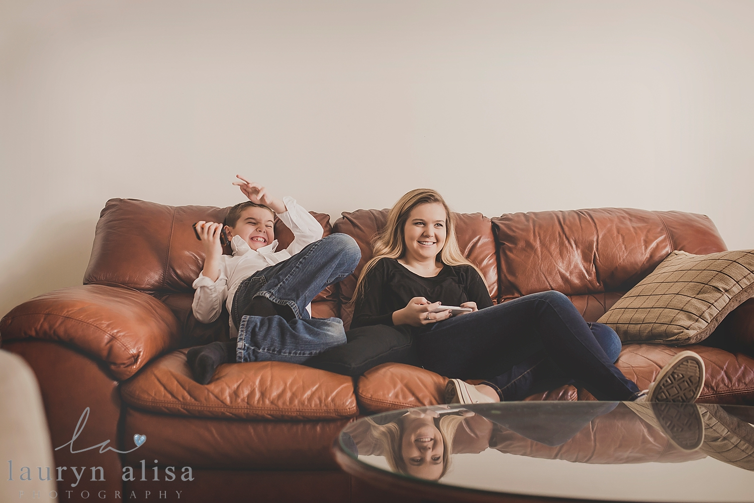 raleigh_family_photographer_0011.jpg