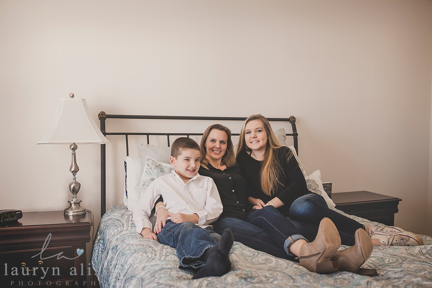 raleigh_family_photographer_0024.jpg