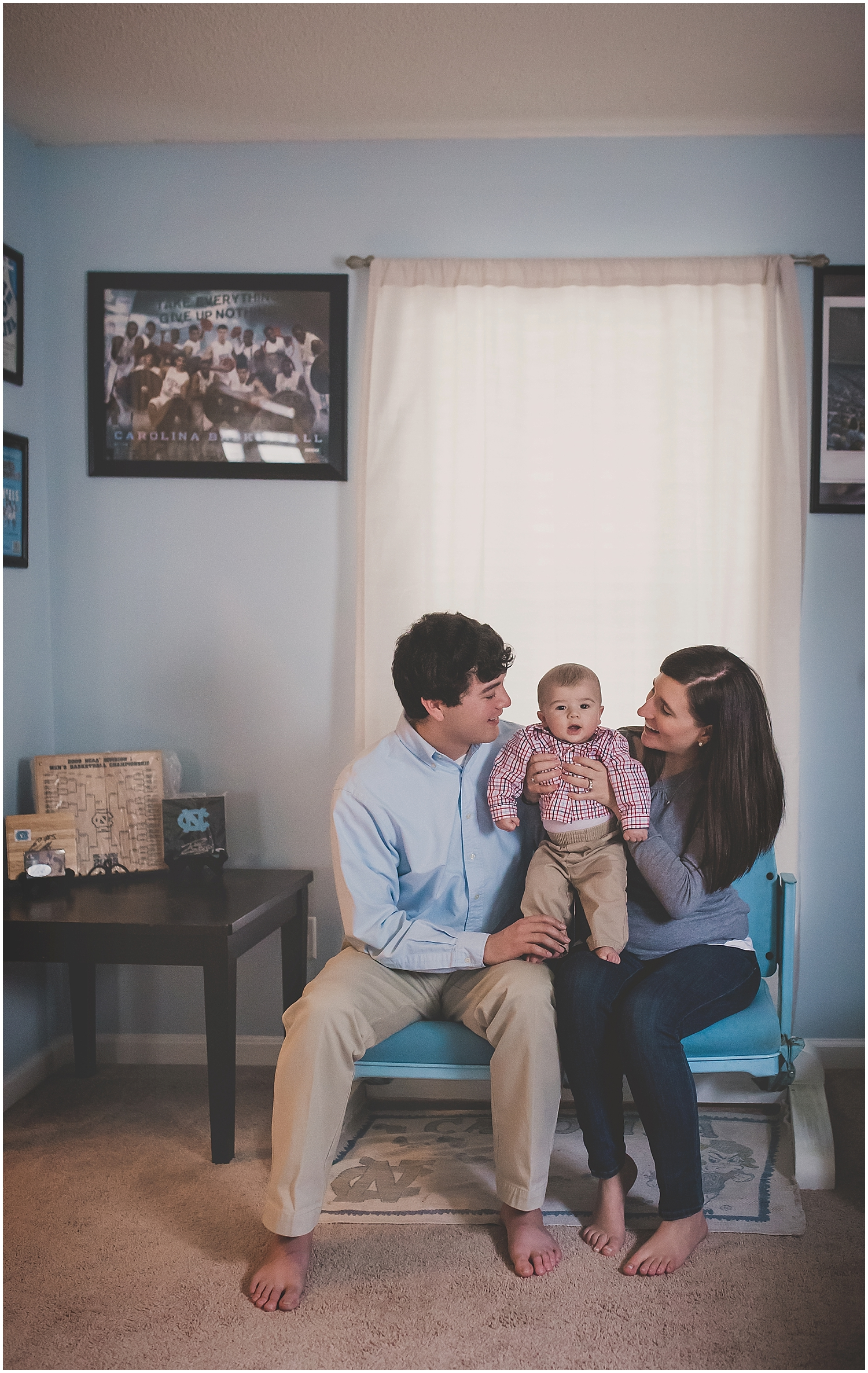 raleigh_family_photographer__0005.jpg