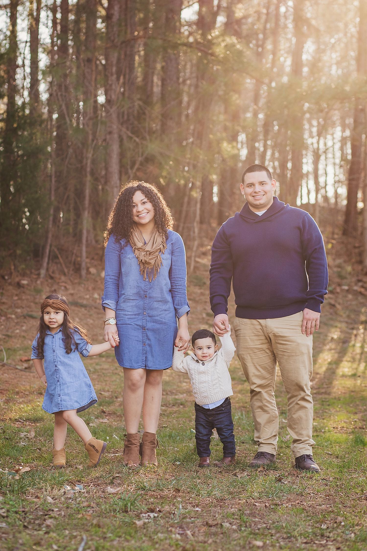 raleigh_family_photographer__0066.jpg