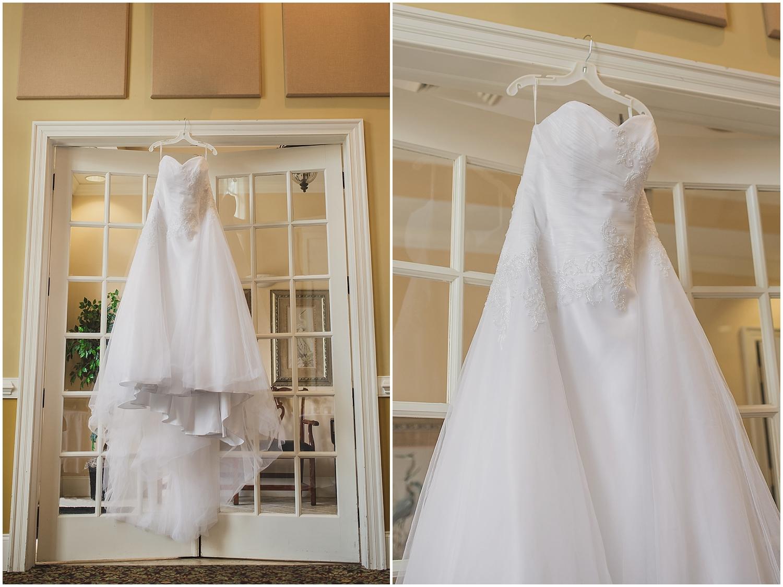 raleigh_wedding_photographer__0185.jpg