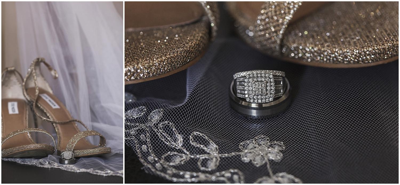 raleigh_wedding_photographer__0187.jpg