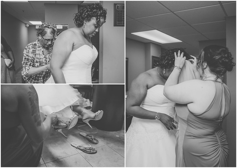 raleigh_wedding_photographer__0196.jpg