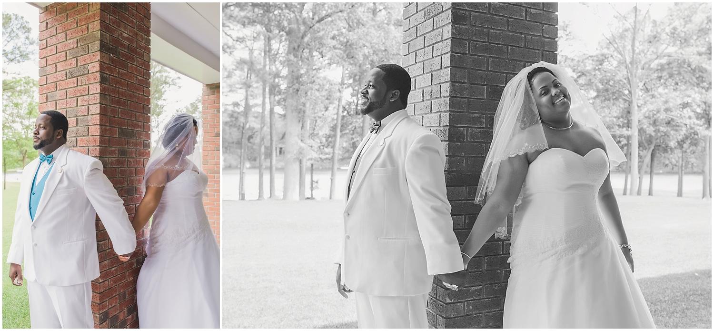 raleigh_wedding_photographer__0198.jpg