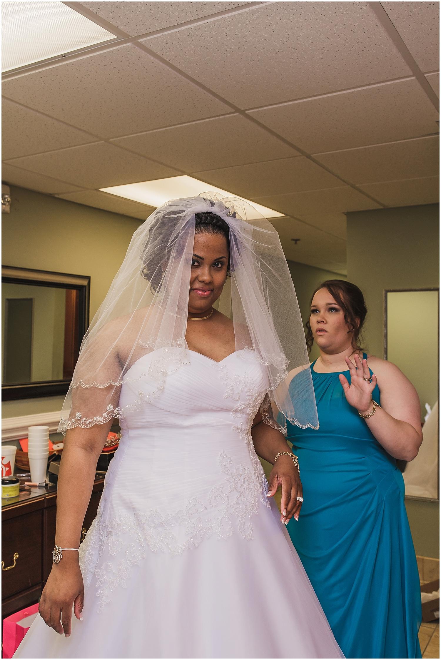raleigh_wedding_photographer__0197.jpg
