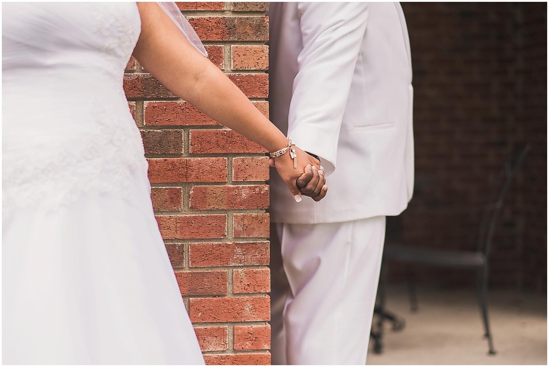 raleigh_wedding_photographer__0200.jpg