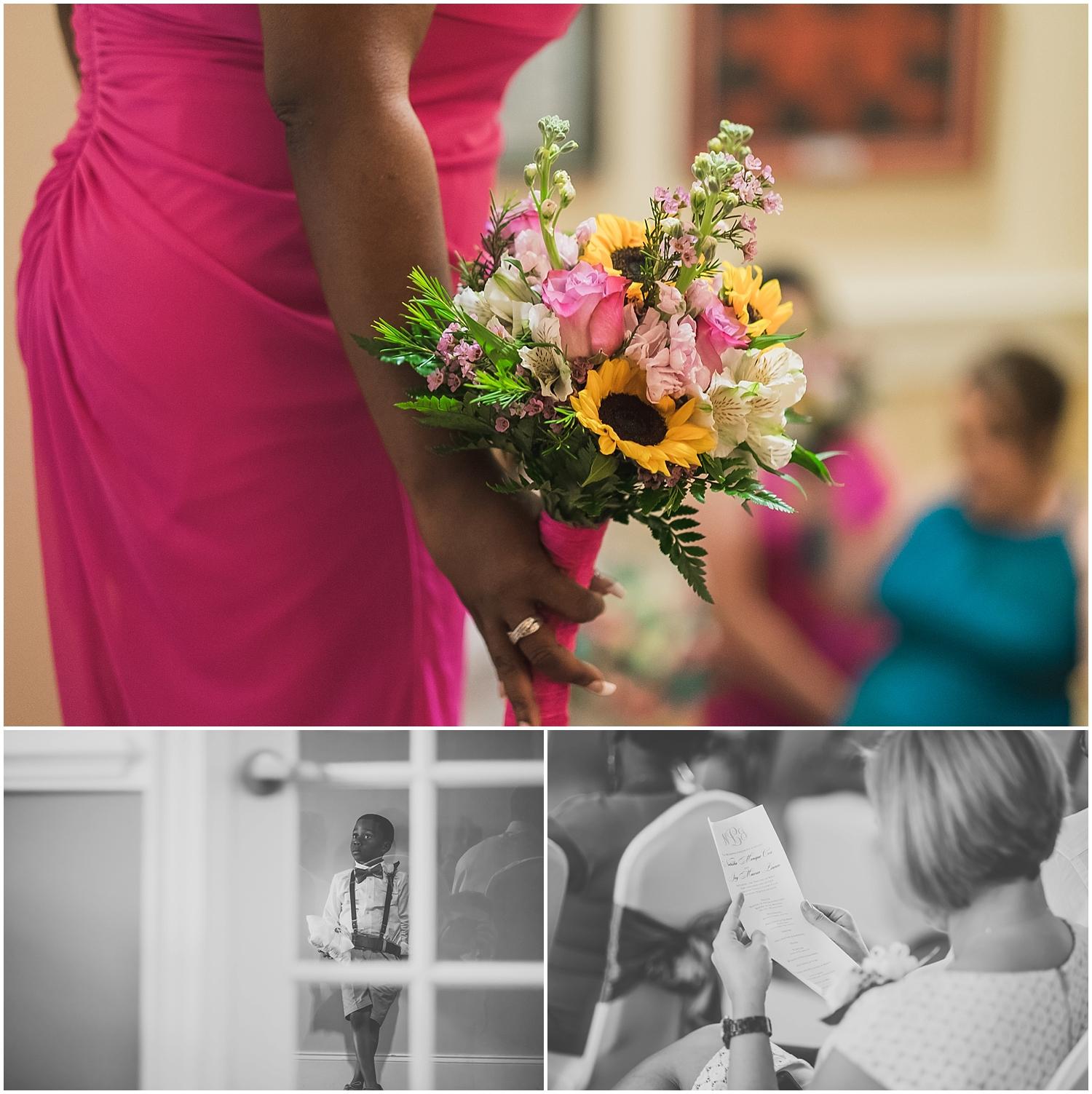 raleigh_wedding_photographer__0204.jpg