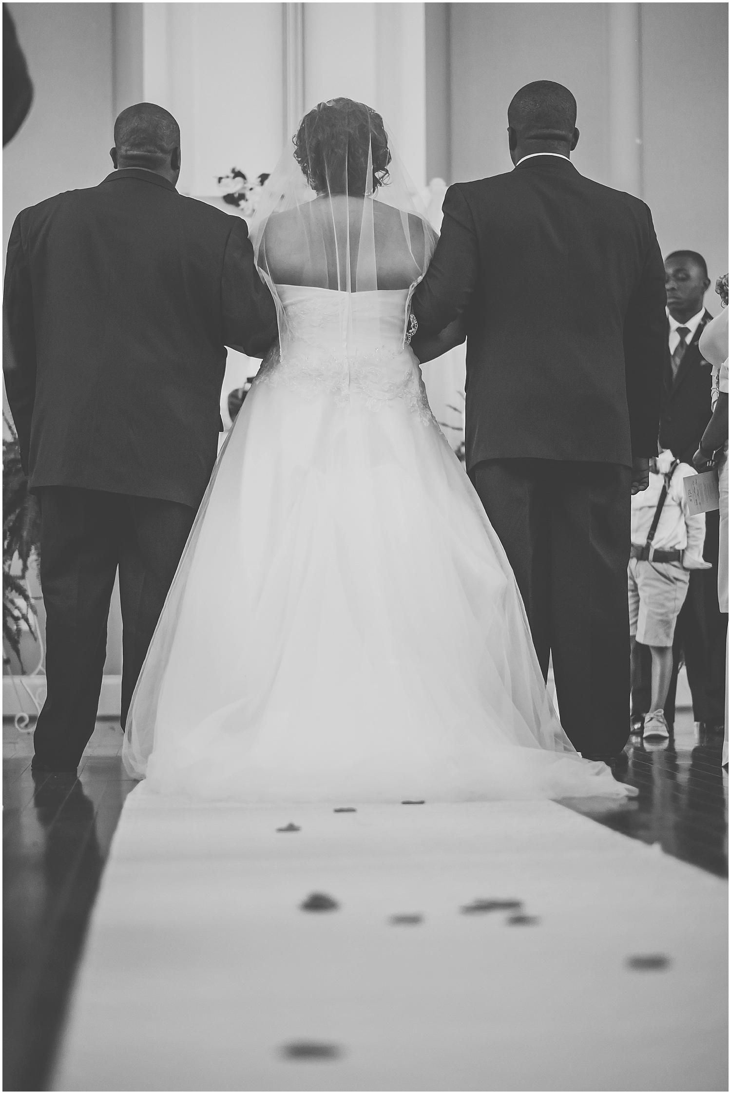 raleigh_wedding_photographer__0206.jpg