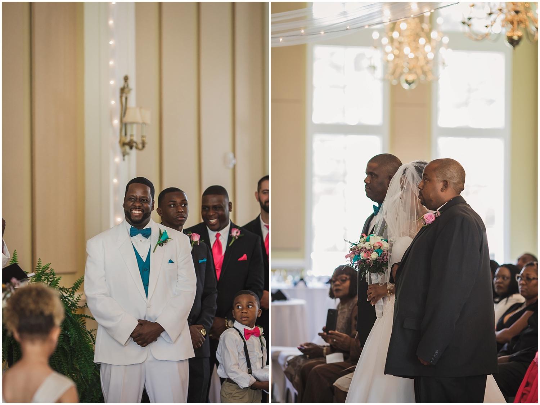 raleigh_wedding_photographer__0207.jpg