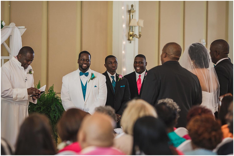 raleigh_wedding_photographer__0209.jpg