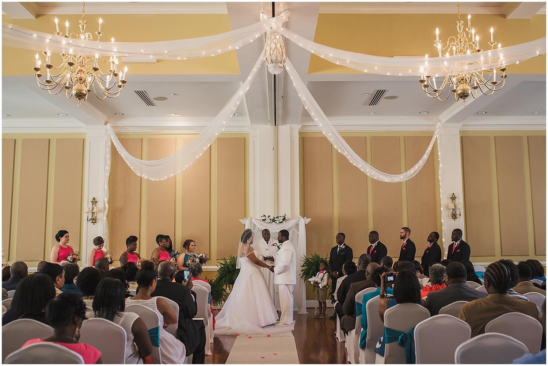 raleigh_wedding_photographer__0211.jpg