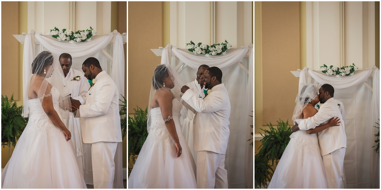 raleigh_wedding_photographer__0213.jpg