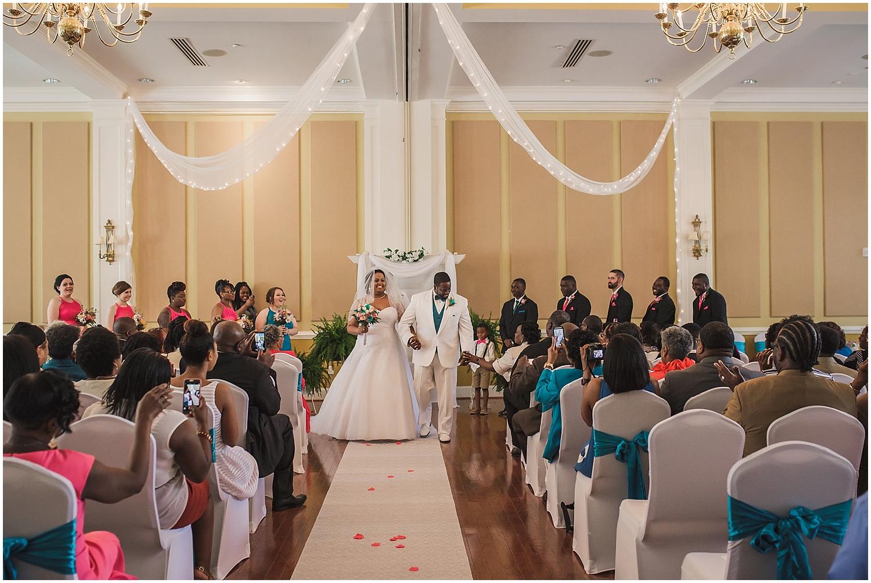 raleigh_wedding_photographer__0215.jpg