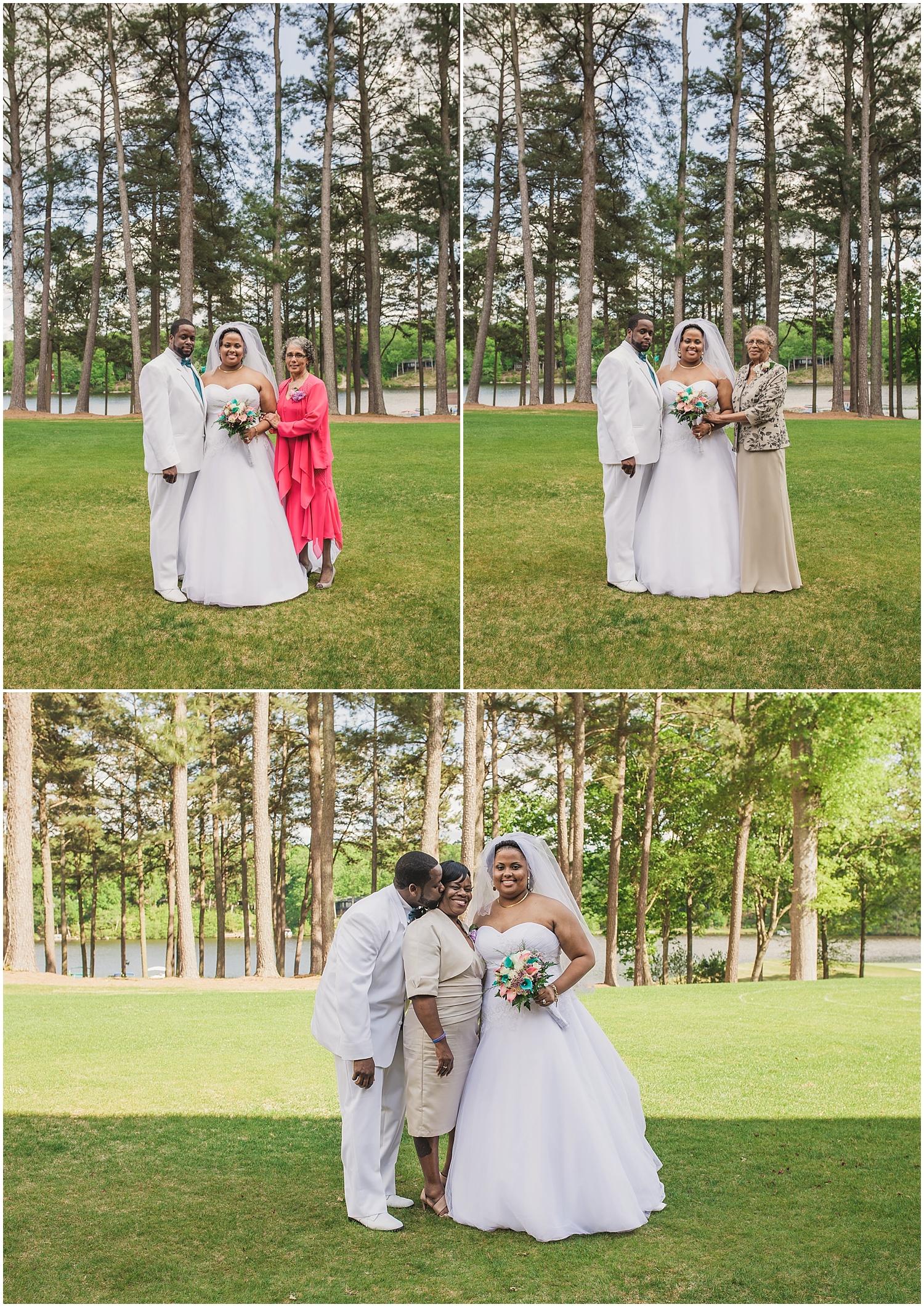 raleigh_wedding_photographer__0218.jpg