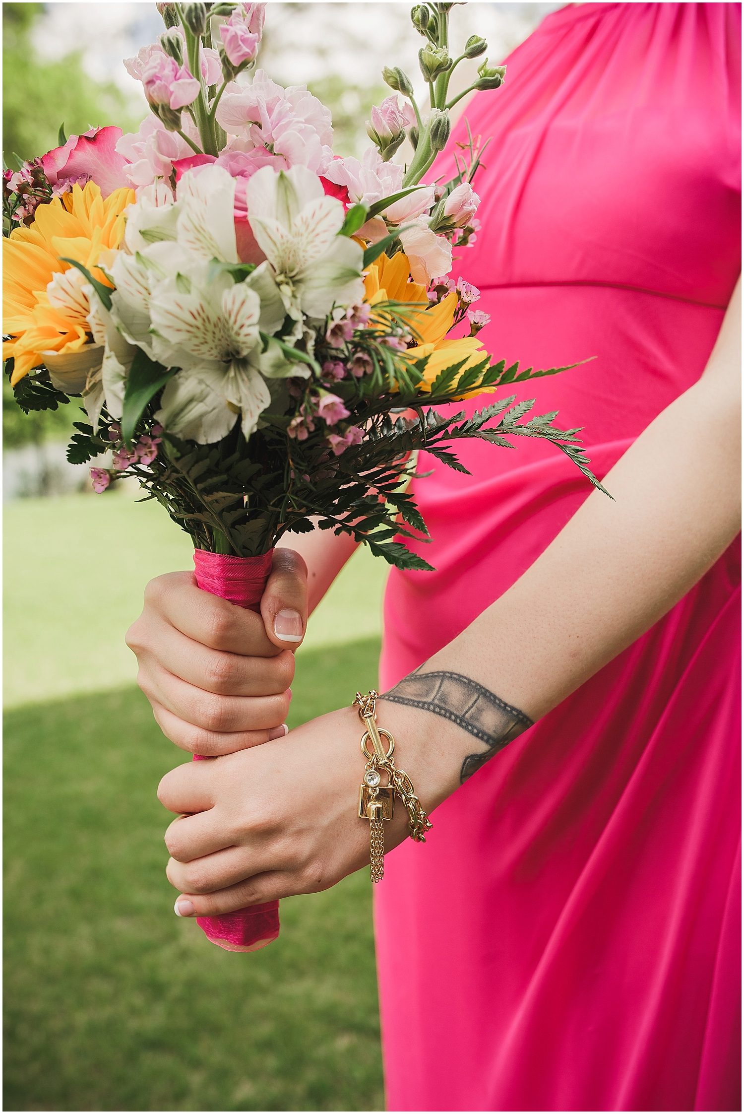 raleigh_wedding_photographer__0220.jpg