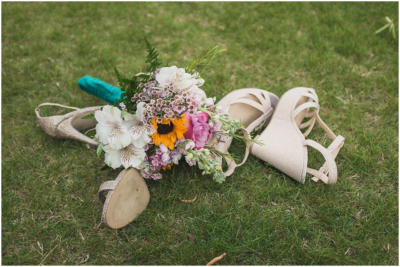 raleigh_wedding_photographer__0221.jpg
