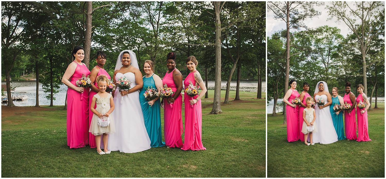 raleigh_wedding_photographer__0225.jpg