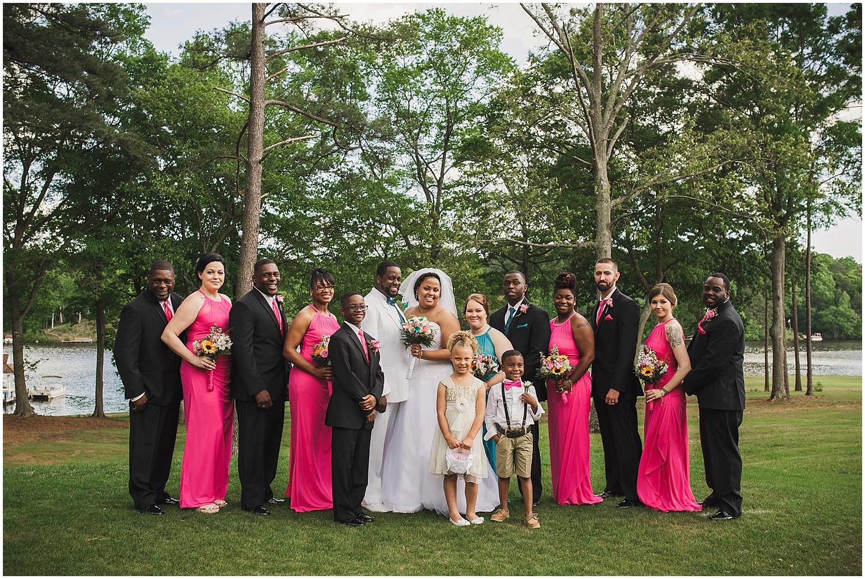 raleigh_wedding_photographer__0224.jpg