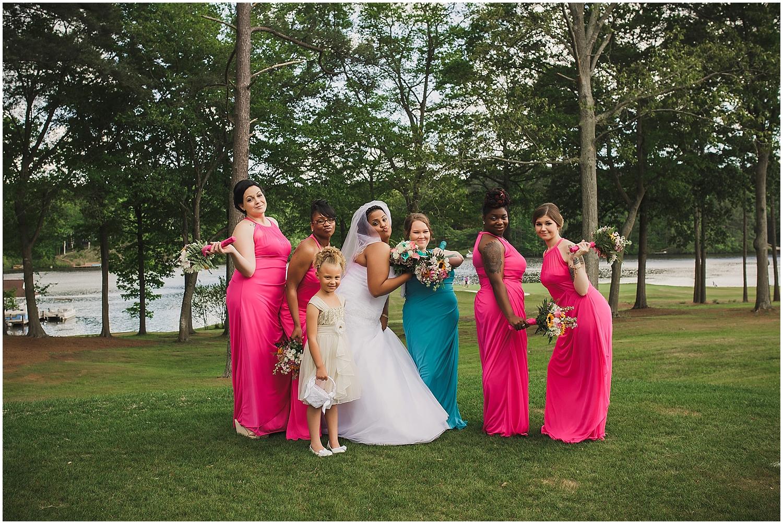 raleigh_wedding_photographer__0226.jpg