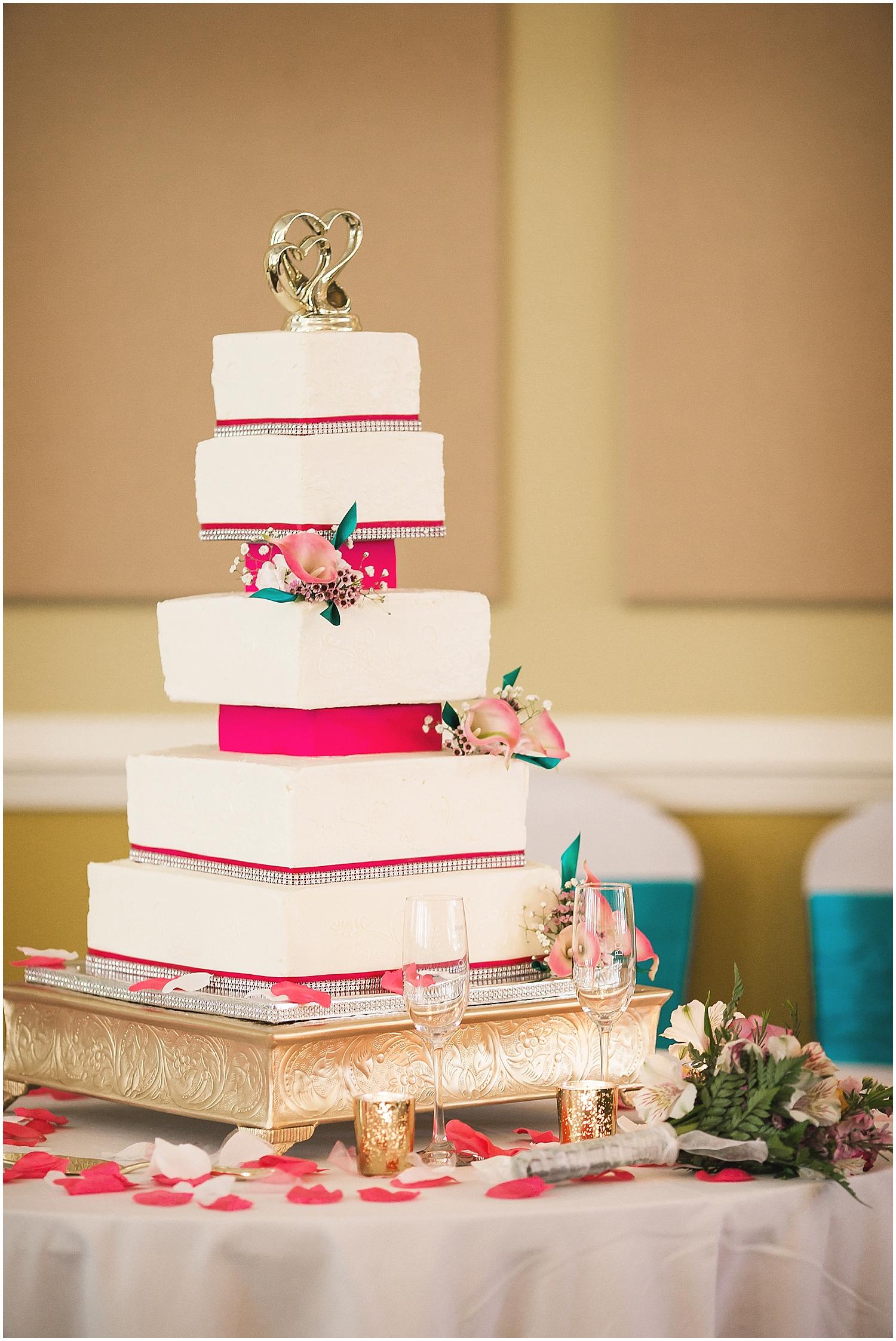 raleigh_wedding_photographer__0230.jpg