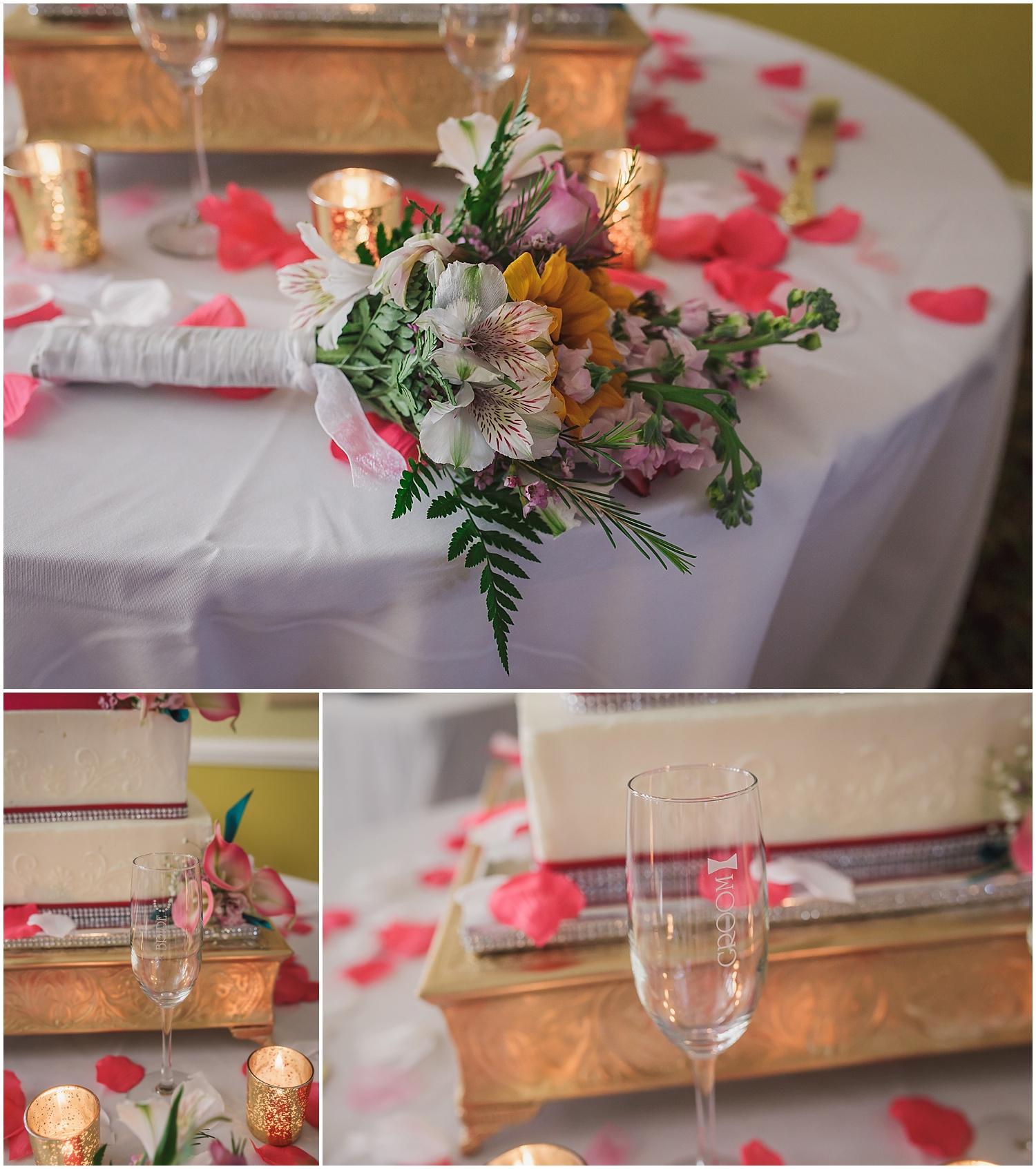 raleigh_wedding_photographer__0232.jpg