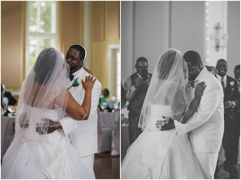raleigh_wedding_photographer__0234.jpg