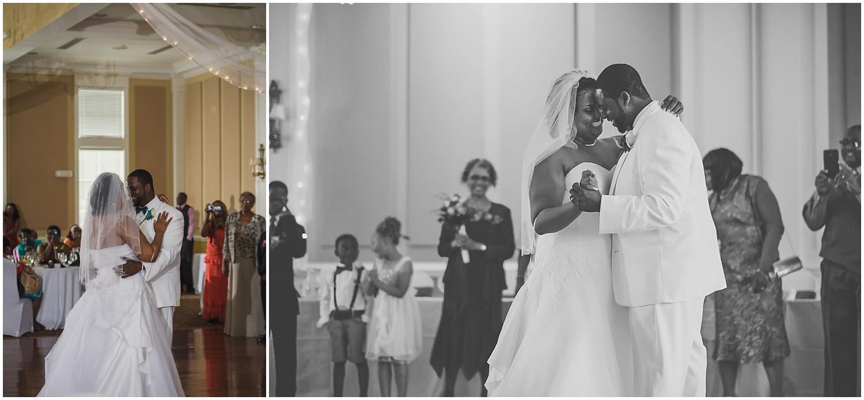 raleigh_wedding_photographer__0235.jpg