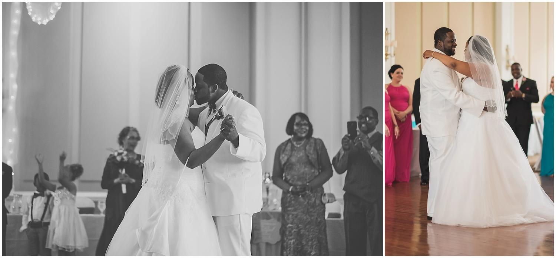 raleigh_wedding_photographer__0236.jpg