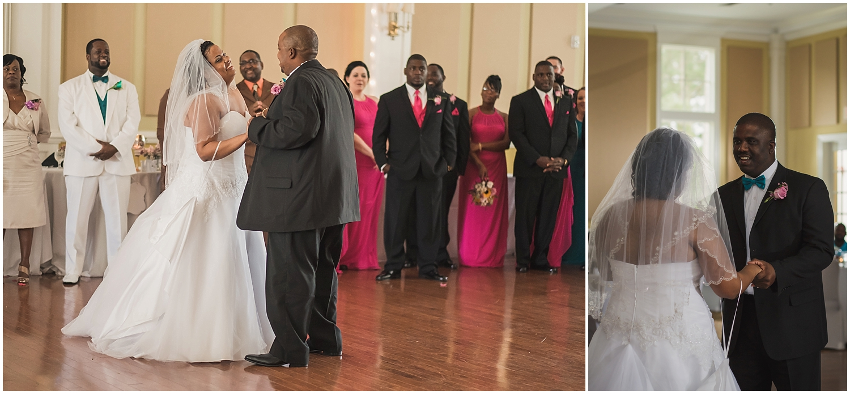raleigh_wedding_photographer__0237.jpg