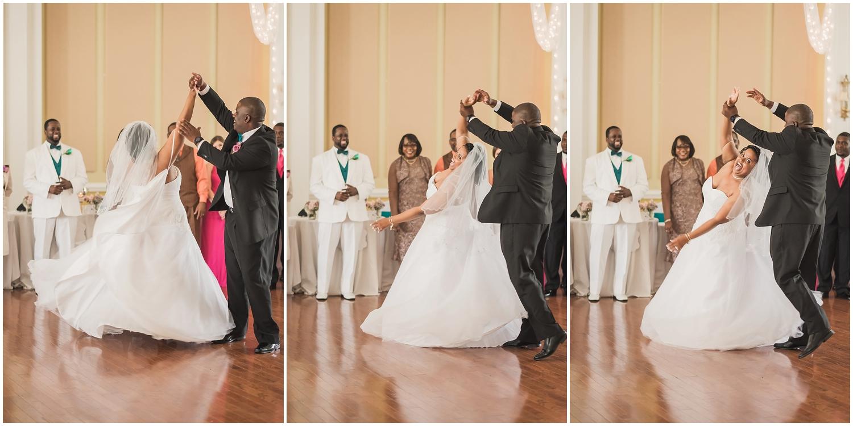 raleigh_wedding_photographer__0239.jpg