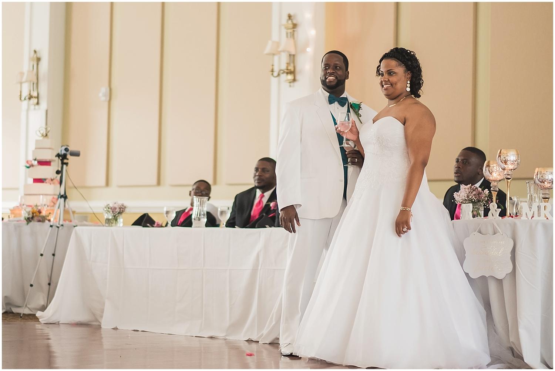 raleigh_wedding_photographer__0240.jpg
