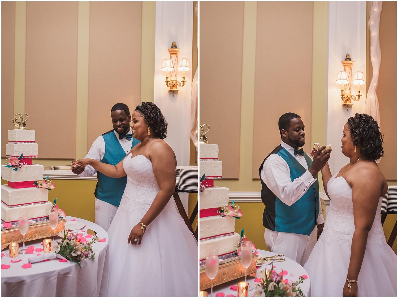 raleigh_wedding_photographer__0241.jpg