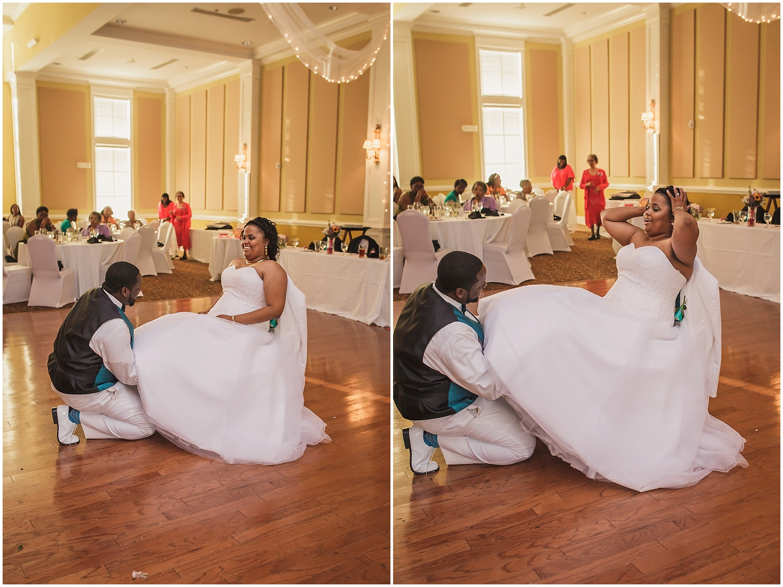 raleigh_wedding_photographer__0243.jpg