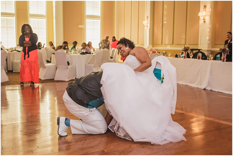 raleigh_wedding_photographer__0244.jpg