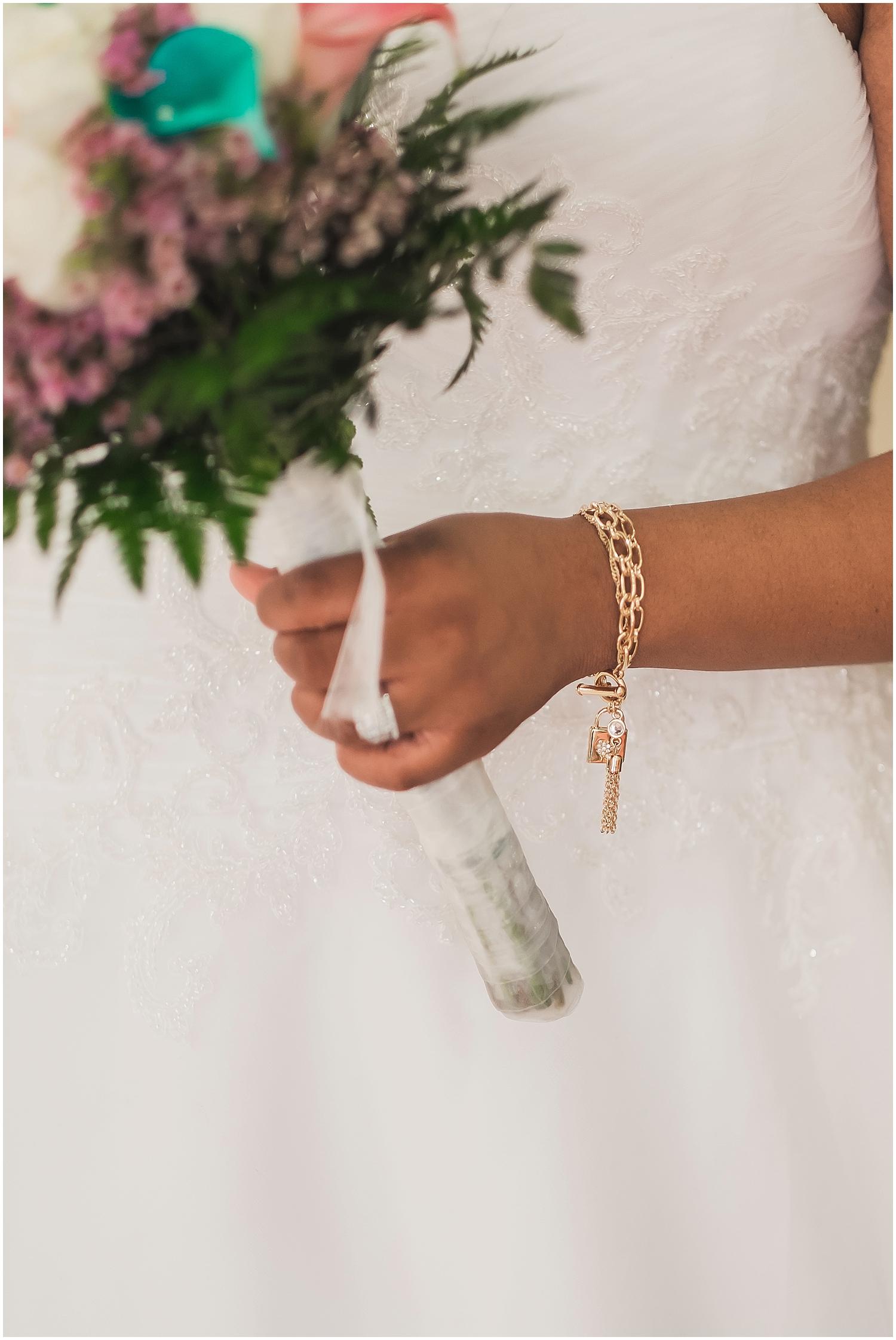 raleigh_wedding_photographer__0246.jpg