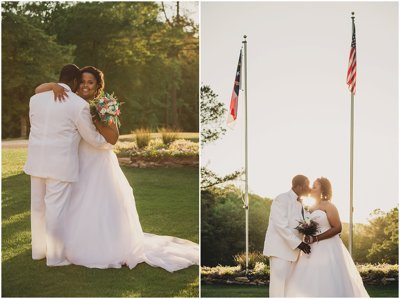 raleigh_wedding_photographer__0247.jpg