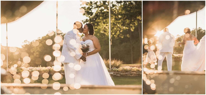 raleigh_wedding_photographer__0248.jpg