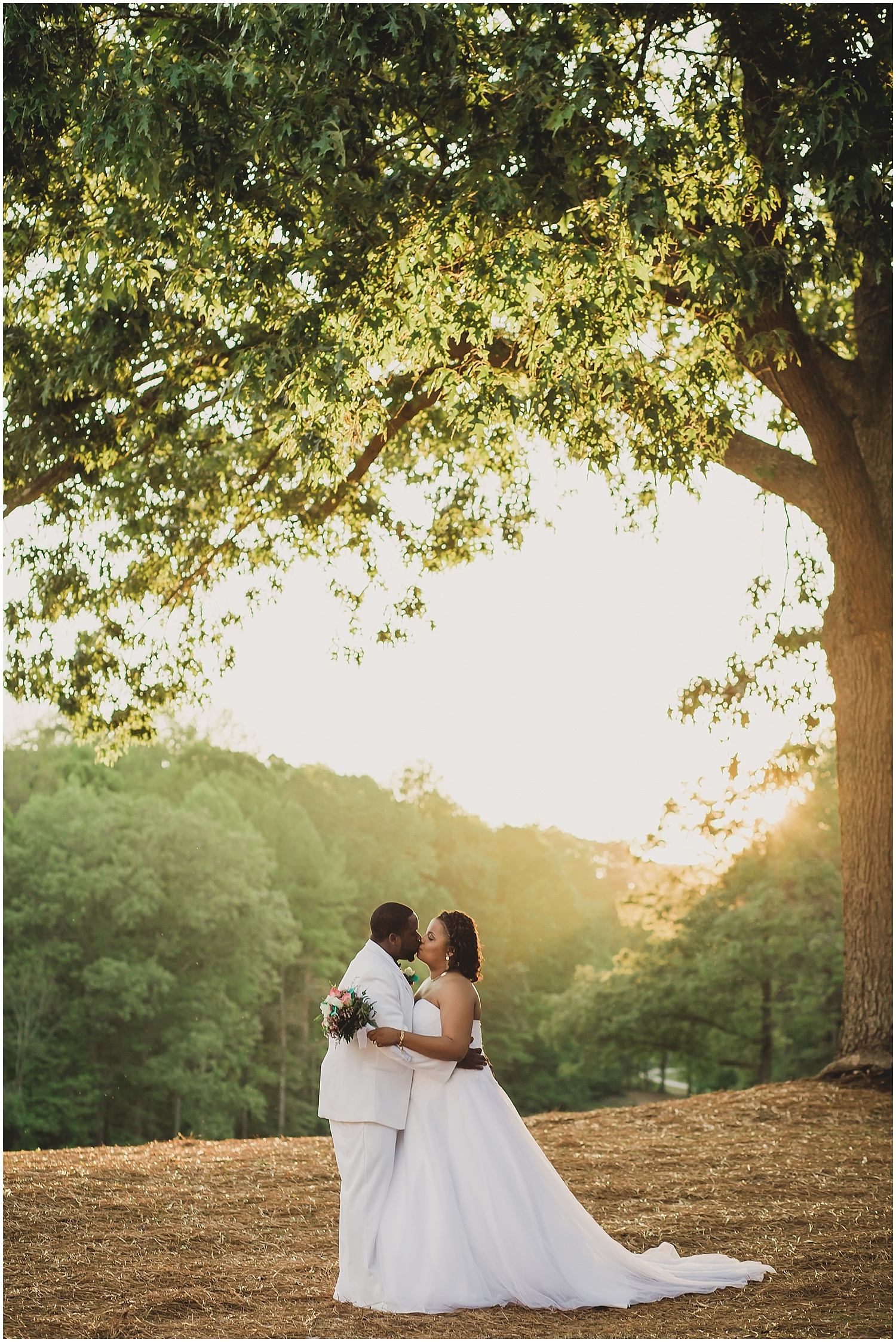 raleigh_wedding_photographer__0251.jpg