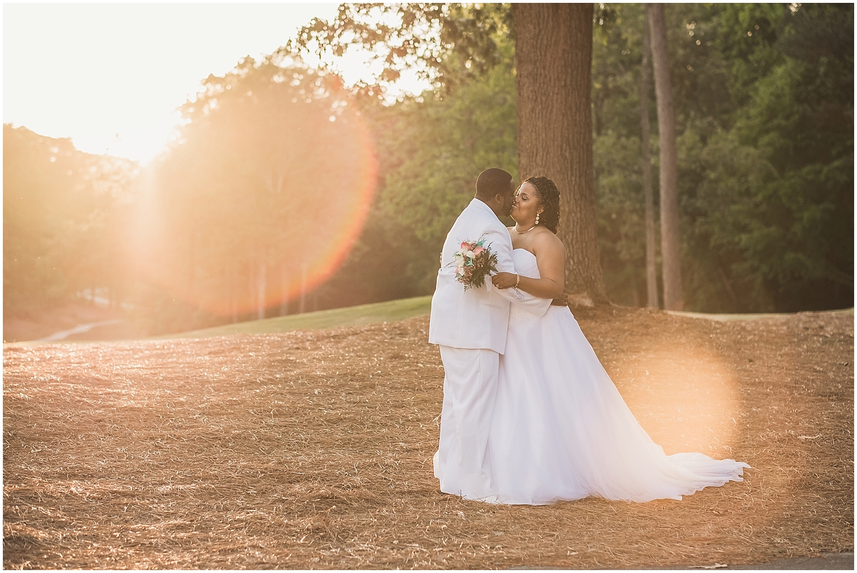 raleigh_wedding_photographer__0252.jpg