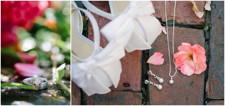 raleigh_wedding_photographer__0265.jpg