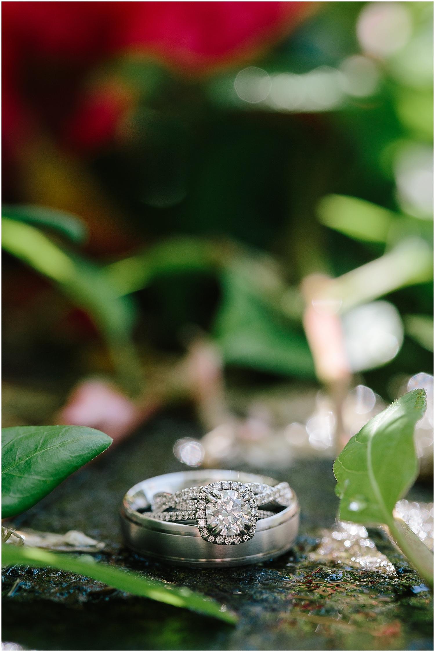 raleigh_wedding_photographer__0267.jpg